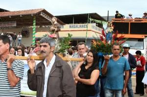 IMG_7546 romaria