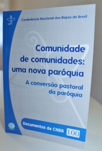 Documento-Comunidades